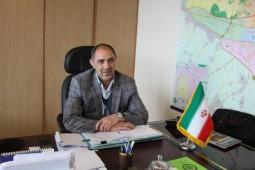 «کتابخانه گردی» در 28 کتابخانه استان تهران برپا میشود