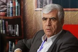 نگاه ویژه کمیته علمی و فرهنگی نمایشگاه کتاب تهران به اهالی قلم شهرستانها