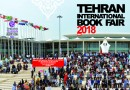 Foreign publishers registered for 31st TIBF