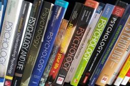 80 درصد کتابهای روانشناسی حاوی اطلاعات غلط هستند