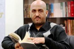 قزلی مامور حمایت از طرح جایگزینی داستانخوانی با پیک نوروزی شد