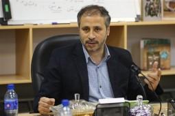 مفاهیم مشترک ادبیات پایداری در ادبیات ایران و قبرس بررسی شد