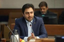 عدم تخصیص بودجه، اصلیترین مشکل کتابخانههای شهرداری تهران