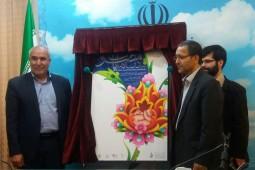 تصویرسازی قرآن، اعجازی هنرمندانه برای همه اعصار است