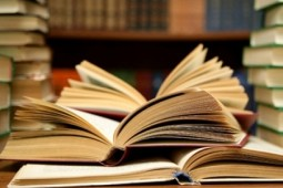 افزایش 6 درصدی تعداد کتاب عمومی در یک سال گذشته