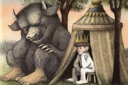 کتابهای کودکی که باید در بزرگسالی دوباره خواند
