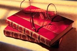 مهمترین اتفاقات حوزه ادبیات در سالی که گذشت