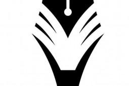 پیام نوروزی انجمن صنفی داستاننویسان تهران