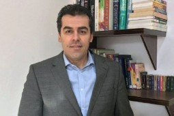 88 ناشر آموزشی در راه مصلای تهران