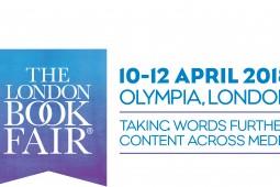 دومین نمایشگاه کتاب مهم جهان را بیشتر بشناسید