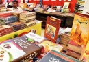 Pakistan Book Fair underway as Iran participating