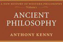مجموعه چهار جلدی «تاریخ جدید فلسفه غرب» ترجمه میشود