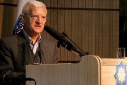 ماحوزی:بوستان سعدی دایرهالمعارف ادب و تربیت فارسی است