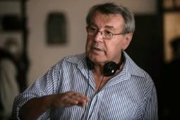 چه کتابهایی درباره آثار فیلمنامهنویس جمهوری چک در ایران ترجمه شدند؟