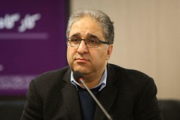 قرارداد نمایشگاه کتاب با مصلای تهران امضا شده است/ تداوم رایزنیها با شهر آفتاب