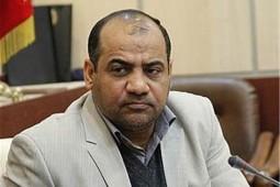 تعلیق 2 ساله حکم متخلفان صادره در سی اُمین نمایشگاه کتاب تهران