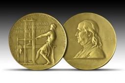 برندگان جایزه پولیتزر 2018 معرفی شدند
