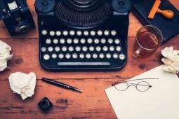 رمان چگونه خلق میشود/ روایت ایرلندیها از سبکهای نوشتن