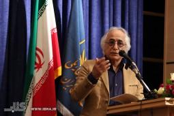 شمسلنگرودی:سعدی بر جنبشهای انقلابی جهان اثرگذار بوده است/ملکیان: «اخلاق سعدی» آزادی، امنیت و عدالت را برقرار میکند