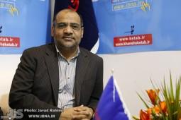 تجهیز 1500 کتابخانه مدارس تهران در ایام برگزاری نمایشگاه کتاب