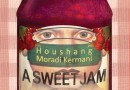 TIBF to unveil 'A Sweet Jam' in Serbian