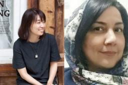 اولویت من ترجمه آثار روز دنیا از ادبیات ژاپن و کرهجنوبی است