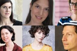 خلق و خوی فینالیستهای گرانترین جایزه داستان کوتاه بریتانیا
