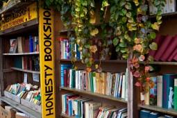 بهترین شهرهای کتابی دنیا را بشناسید