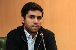 حضور رئیس کتابخانه ملی سوریه و مجارستان هفته آینده در کتابخانه ملی