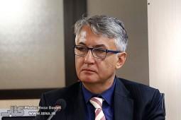 اظهار امیدواری سفیر صربستان برای گسترش ارتباط فرهنگی با ایران