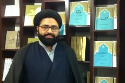 ماجرای نقدهای شهید صدر بر عبدالله فیاض و نقد شریعتی بر نقد شهید صدر