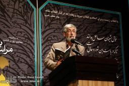 روز حکیم فردوسی فرصتی برای تجدید عهد با زبان فارسی