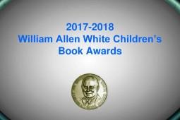 باسابقهترین جایزه کتاب کودک آمریکا برندگانش را شناخت