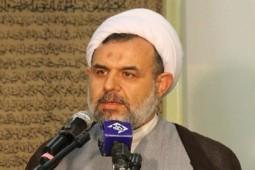 سلسله نشستهای ایثار و قرآن در نمایشگاه قرآن برگزار میشود
