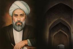 فلسفهورزی پس از ملاصدرا در ایران تداوم یافت