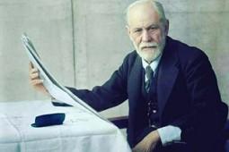 «تفسیر خواب» فروید نقطه عطفی در تاریخ روانشناسی است
