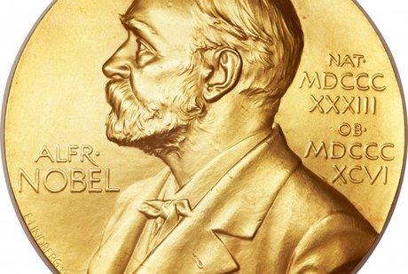 سال آینده نوبل ادبیات برگزار میشود؟