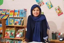 مخاطبان به دنبال نوآوری و نگاه جدید در کتابهای کودک هستند
