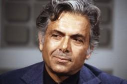 فیلمی از ابراهیم گلستان روی آنتن تلویزیون میرود
