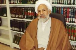 آزادی عقیده، اصلی مهم در دوران زمامداری حضرت علی(ع) بود