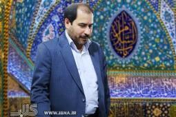 استقبال از طرح تعویض نسخههای فرسوده قرآن