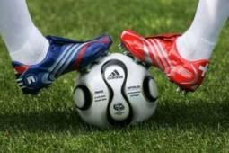 کتاب «جامعهشناسی فوتبال در بافتی جهانی» منتشر میشود
