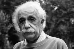 خاطرات سفر انیشتین از نژادپرستی تکاندهنده او پرده برمیدارد