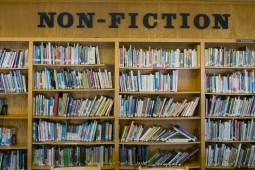 مقایسه گوگل با کتابخانه و نقد فرهنگی گاردین به دولت انگلیس