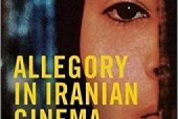 سینمای ایران چگونه دنیا را فتح کرد؟