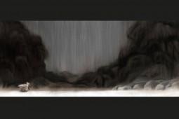 «گرگم و گله میبرم» انیمیشن شد
