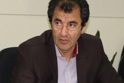 عوامل افزایش قیمت کاغذ از نگاه رئیس انجمن واردکنندگان کاغذ و مقوا