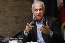 اتحادیه سراسری نشر نباید کانون انحصارطلبی شود