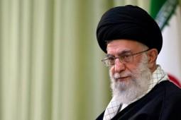 پیام تسلیت رهبری درپی درگذشت سید علیاکبر حسینی