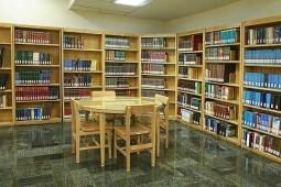 تعداد كتابخانههای عمومی كشور، 93,5 درصد افزایش یافته است